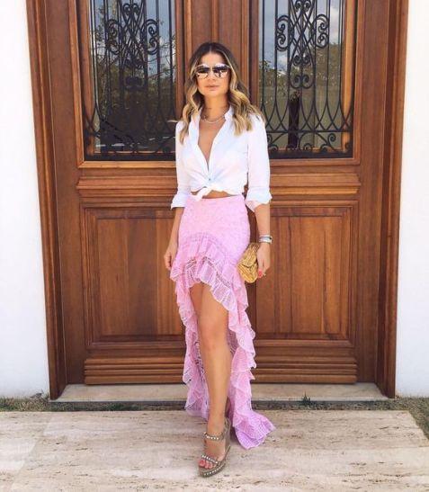 comprimento-saia-e-vestido-mullet-tendência-verão-2020 (7)