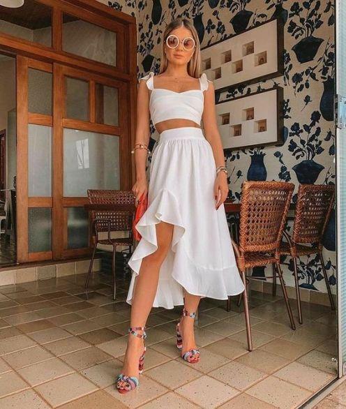comprimento-saia-e-vestido-mullet-tendência-verão-2020 (8)