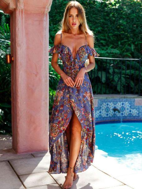 comprimento-saia-e-vestido-mullet-tendência-verão-2020 (9)