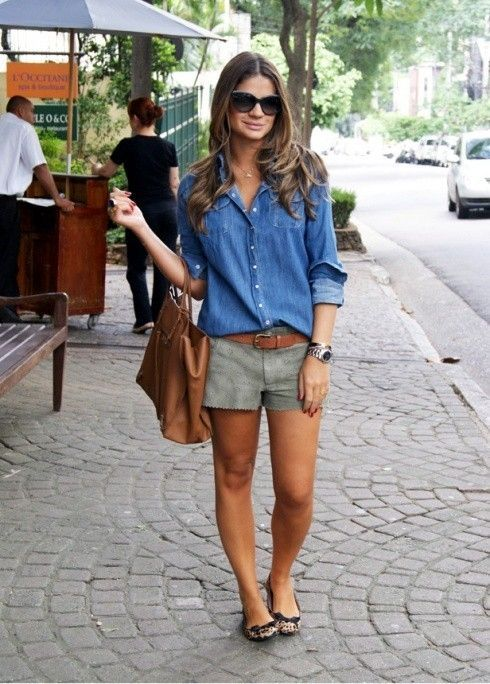look-fds-cool-weekend-fim-de-semana