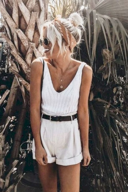 summer-outfits-white-tank-top-regatinha-branca-look-verao-2020 (14)
