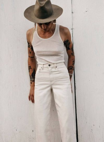 summer-outfits-white-tank-top-regatinha-branca-look-verao-2020 (8)