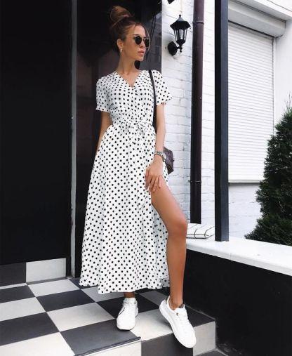 trend-alert-polka-dots-poá-bolinhas-tendência-verão-2020 (2)
