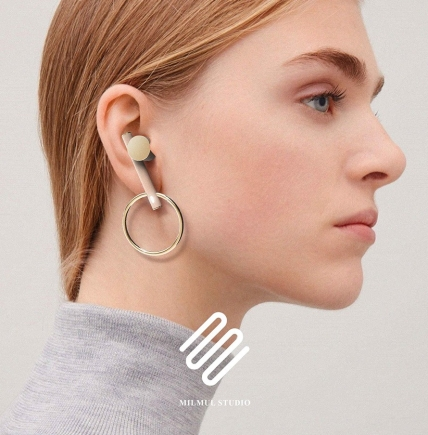 WTF-BLUETOOTH-EARPHONE-DESIGN (5)
