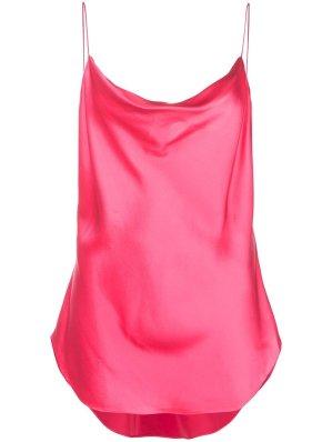 1peça-3looks-regatinha-seda-pink-satin-top (1)