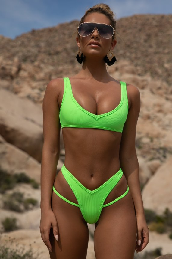 2143_3_vitamin-sea-neon-green-ribbed-bikini