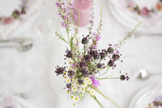 flowers-4004190_960_720