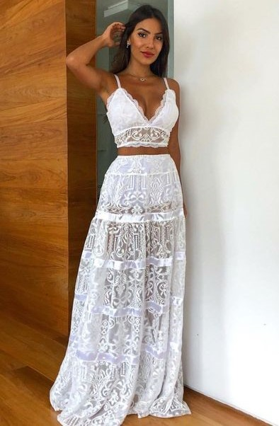 look-all-white-fim-de-ano-reveillon (1)