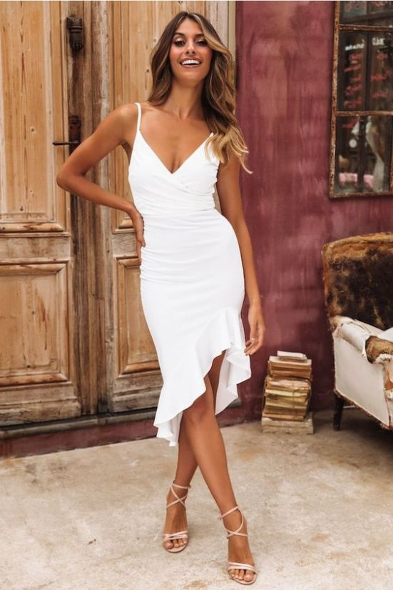 look-all-white-fim-de-ano-reveillon (13)