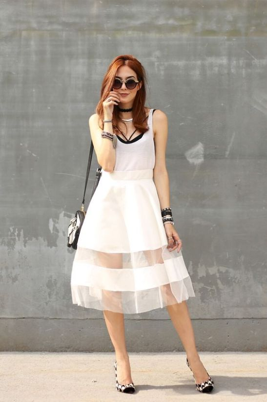 look-all-white-fim-de-ano-reveillon (14)