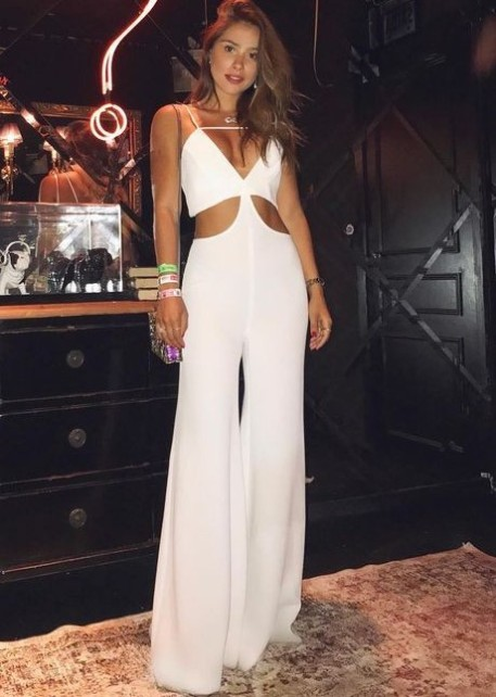 look-all-white-fim-de-ano-reveillon (2)