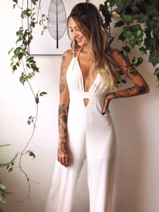 look-all-white-fim-de-ano-reveillon (6)