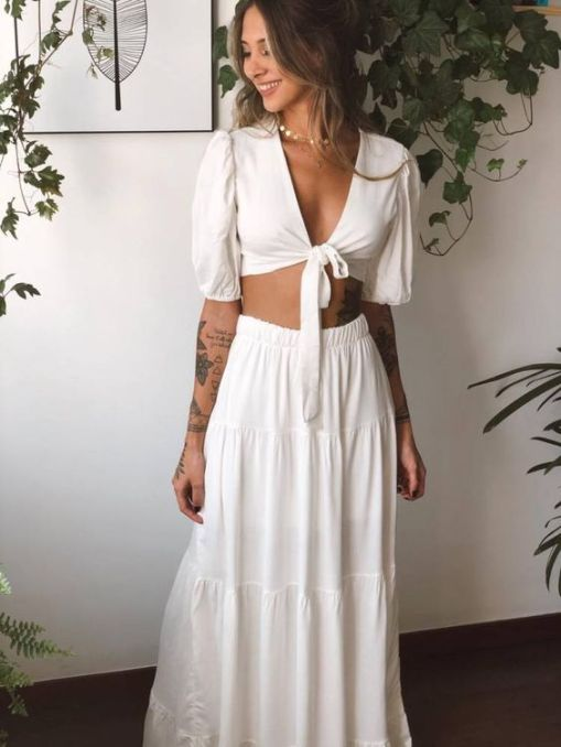 look-all-white-fim-de-ano-reveillon (8)