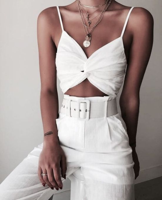 look-all-white-fim-de-ano-reveillon (9)