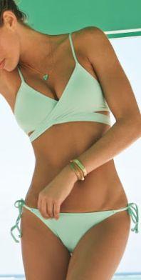 moda praia Neo mint (4)