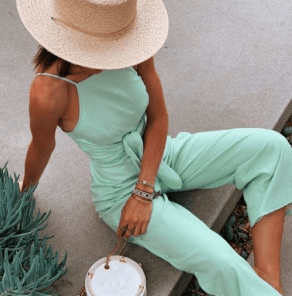 trend-alert-cor-do-verão-2020-neo-mint-color-pantone (1)