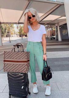 trend-alert-cor-do-verão-2020-neo-mint-color-pantone (17)