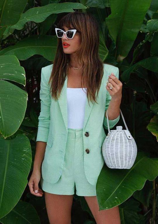 trend-alert-cor-do-verão-2020-neo-mint-color-pantone (2)