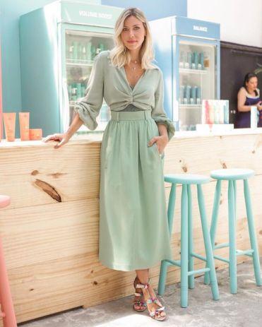 trend-alert-cor-do-verão-2020-neo-mint-color-pantone (21)