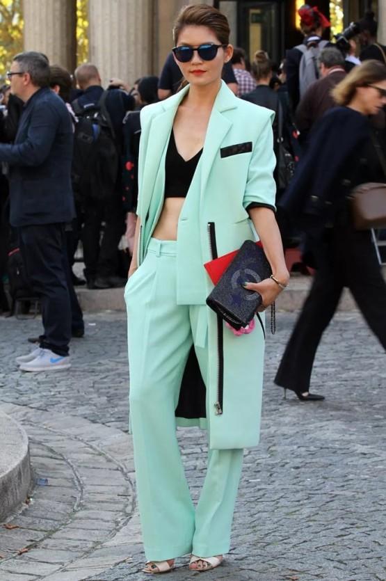 trend-alert-cor-do-verão-2020-neo-mint-color-pantone (23)