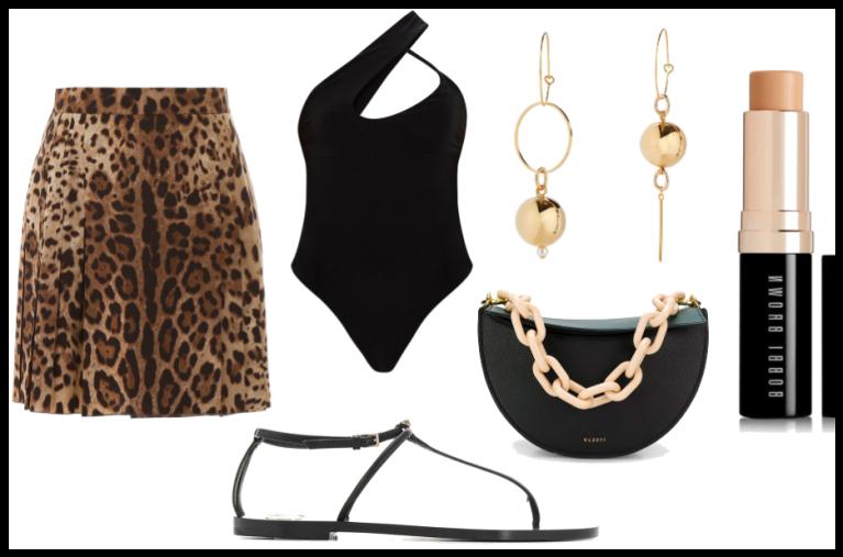 1peça-3looks-leopard-print-mini-skirt-saia-com-estampa-de-oncinha (1)