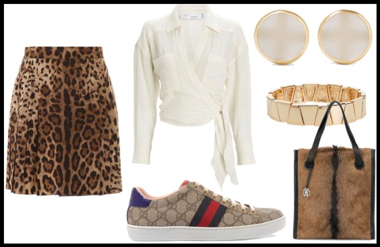 1peça-3looks-leopard-print-mini-skirt-saia-com-estampa-de-oncinha (2)