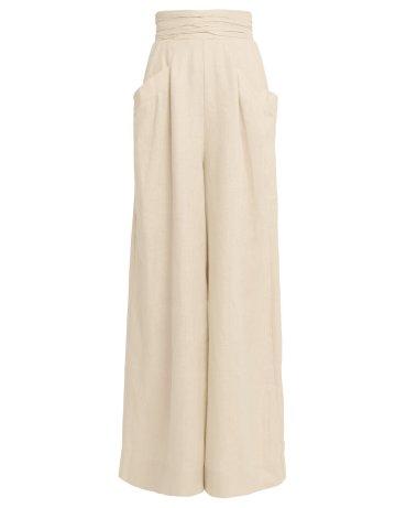 1peça-3looks-pantalona-linho-off-white-wide-leg-pants-linen (1)