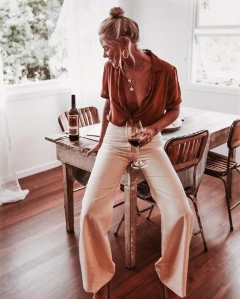 1peça-3looks-pantalona-linho-off-white-wide-leg-pants-linen (2)
