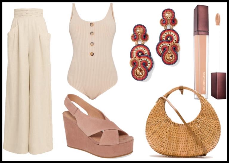 1peça-3looks-pantalona-linho-off-white-wide-leg-pants-linen (3)