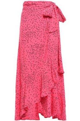 1peça-3looks-saia-midi-crepe-floral-pink (1)
