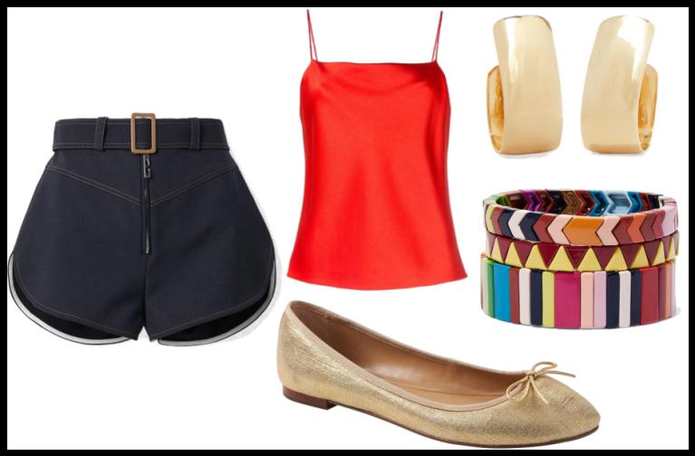 1peça-3looks-shorts-azul-classic-blue (1)