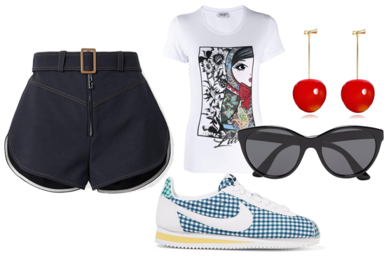 1peça-3looks-shorts-azul-classic-blue (2)