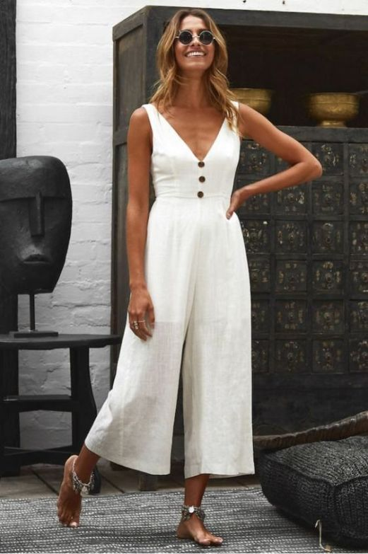 linho-tendencia-moda-verao-2020-trendy-now-linen (15)