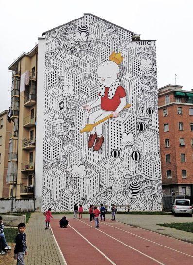 millo-street-art (1)