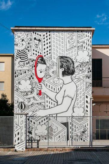 millo-street-art (2)