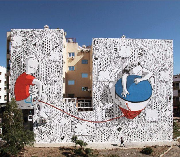 millo-street-art (3)