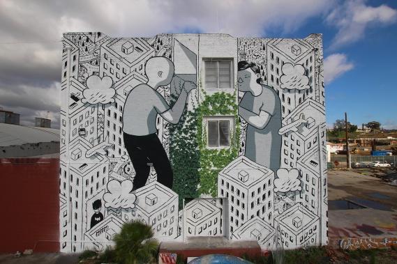 millo-street-art (4)