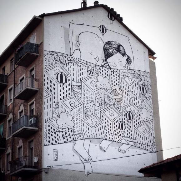 millo-street-art (6)