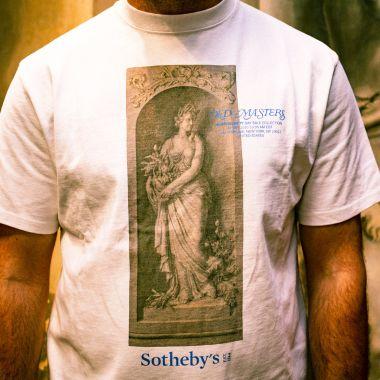 sothebys-highsnobiety-streetwear-design_dezeen_2364_col_4