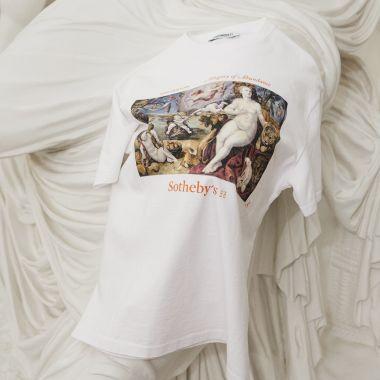 sothebys-highsnobiety-streetwear-design_dezeen_2364_col_7