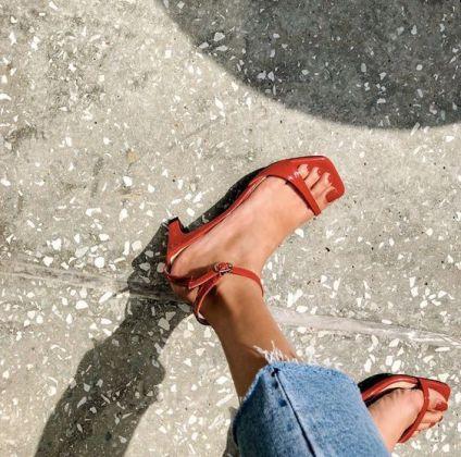 trend-alert-sandália-bico-quadrado-tendências-verao-2020 (5)