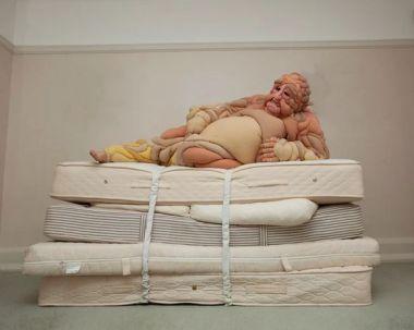 wtf-squishy-flesh-suits-textile-artist-daisy-collingridge (1)