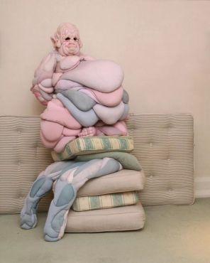 wtf-squishy-flesh-suits-textile-artist-daisy-collingridge (2)