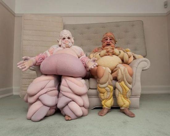 wtf-squishy-flesh-suits-textile-artist-daisy-collingridge (5)