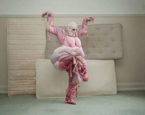 wtf-squishy-flesh-suits-textile-artist-daisy-collingridge (6)