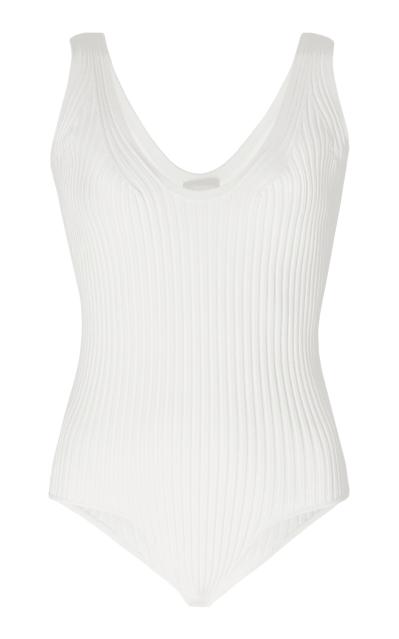 1peça-3looks-body-básico-branco-white-bodysuit (1)