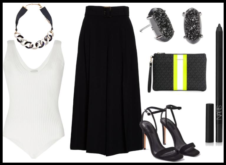 1peça-3looks-body-básico-branco-white-bodysuit (3)