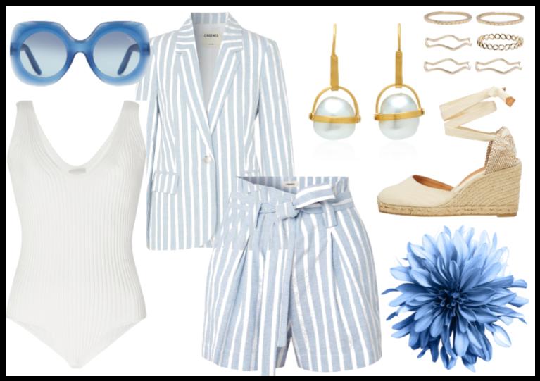 1peça-3looks-body-básico-branco-white-bodysuit (4)