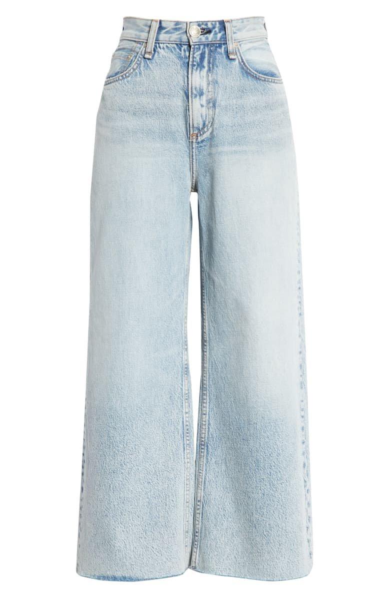 1peça-3looks-calça-jeans-pantacourt-clara-raw-crop-wide-leg (1)
