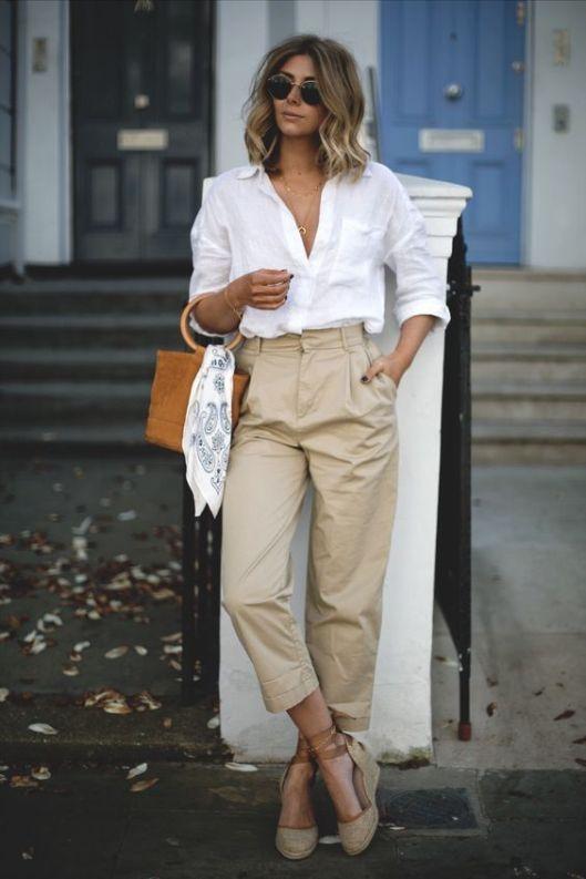 camisa-branca-classico-que-e-tendencia-2020 (1)